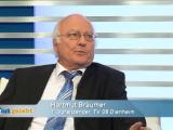 TV Dienheim bei Gutenberg.TV