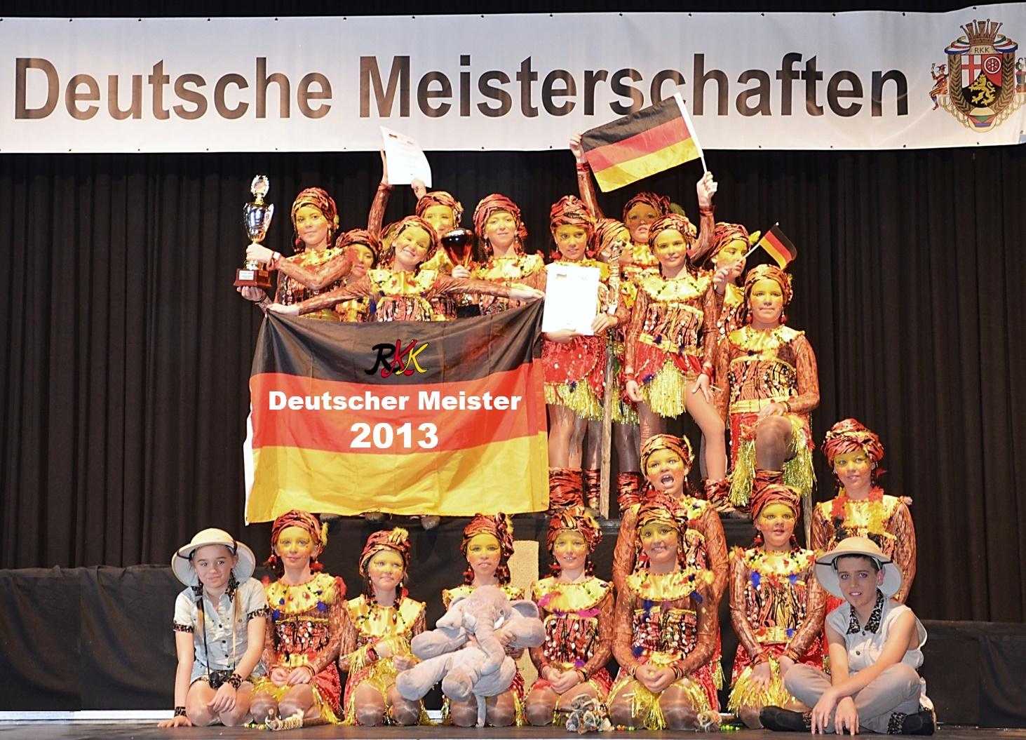 Deutschermeister1