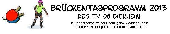 Flyer Brückentag 10.05.2013 (Vorlage für HP)