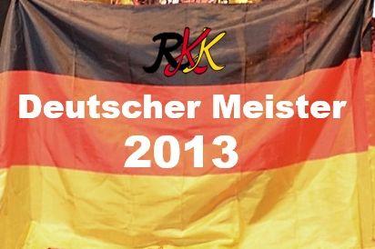 Deutschermeister1 Banner