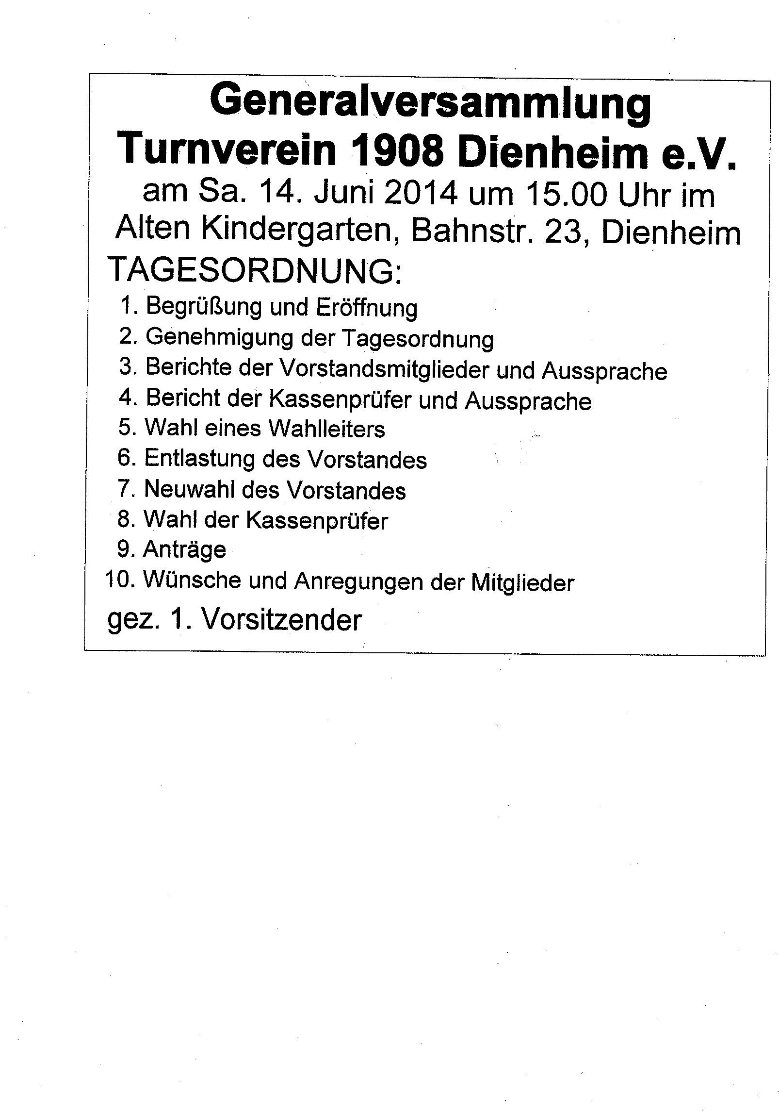 Einladung201428052014