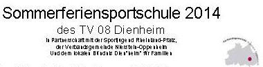 FerienprogrammSommer2014 Flyer BANNER